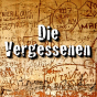 Die Vergessenen Podcast Download