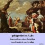 Librivox: Iphigenie in Aulis by Euripides Podcast Download