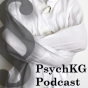 PsychCast 2.0 Podcast Download
