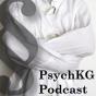 PsychCast 2.0 Podcast herunterladen