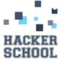 Hacker School @home Podcast Download