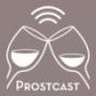 Prostcast Podcast herunterladen