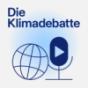 Podcast : Die Klimadebatte
