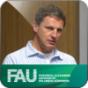 Kombinatorische Optimierung 2013/2014 (Audio)