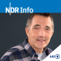 Podcast Download - Folge Satirischer Wochenrückblick: Seehofer hat sich zum Narren gemacht online hören