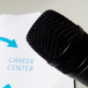 Podcasts des Career Centers