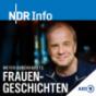 Meyer-Burckhardts Frauengeschichten Podcast Download
