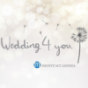 Wedding4you with Andrea