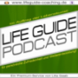 LifeGuide Podcast Podcast herunterladen