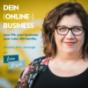 Familienleicht - LIFE & BUSINESS
