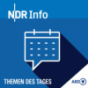NDR Info - Echo des Tages Podcast Download