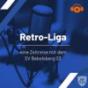 Retro-Liga   SV Babelsberg 03