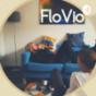 FloVio
