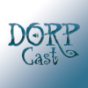 Der DORPCast Podcast Download