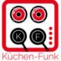 Küchen-Funk Podcast Download