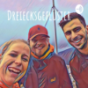 Dreiecksgeflüster Podcast Download