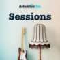 -Sessions Podcast Download