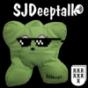 SJDeeptalk