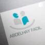 Abdelhay Fadil