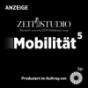 Mobilität hoch 5 – Der Wissenspodcast zu Antriebstechnologien der Zukunft