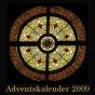 Adventskalender 2009 von verschiedenen Autoren (Librivox) Podcast Download