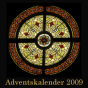 Librivox: Adventskalender 2009 by Various Podcast herunterladen