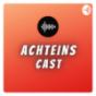 Achteins Cast
