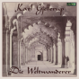 Librivox: Weltwanderer, Die by Gjellerup, Karl Podcast herunterladen