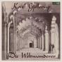 Weltwanderer, Die von Karl Gjellerup (Librivox) Podcast Download
