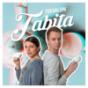 Teesalon Tabita
