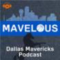 Mavelous - Der Podcast rund um die Dallas Mavericks