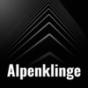 Alpenklinge