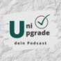 Podcast : Uni Upgrade
