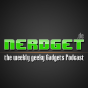 NERDGET Podcast Download