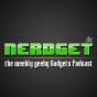 NERDGET Podcast herunterladen