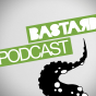 Bastard Podcast Podcast Download
