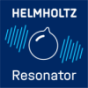 Resonator Podcast herunterladen