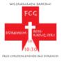 Freie Christengemeinde Bad Dürkheim Podcast Download
