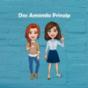 Das Amanda Prinzip