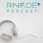 RNF Podcast