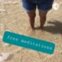 Kleine Meditationen