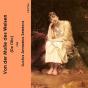 Librivox: Von der Muße des Weisen (De Otio) by Seneca, Lucius Annaeus Podcast Download