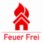 Feuer Frei Podcast Download