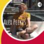 Alex Peekes