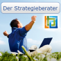 Der Strategieberater Podcast Download