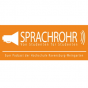 Sprachrohr Podcast Download