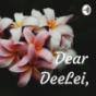 Dear DeeLei,