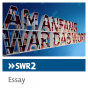 SWR2 Essay Podcast Download