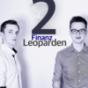 2 Finanz Leoparden