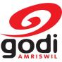 Godi-Amriswil Podcast Download